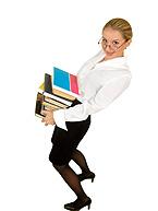 Önéletrajz és motivációs levél fontossága álláskeresésnél